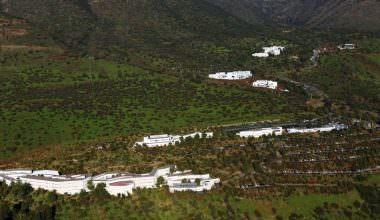 Ingeniería Civil Industrial UAI: 2° mejor de Chile según ranking América Economía