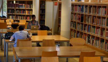 Encontrar y descubrir: la nueva plataforma de Bibliotecas UAI