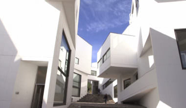 UAI, Primera Universidad Privada de Chile