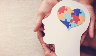 Cuidando la salud mental de las personas