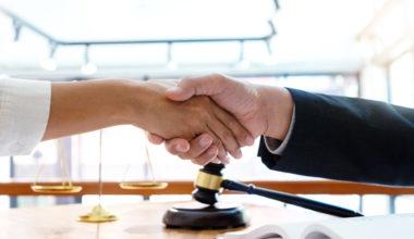 Exitosa participación de Equipo UAI en Competencia Internacional de Arbitraje