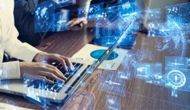 La importancia de fomentar el talento digital